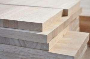 我国上半年80%板材木材企业处亏损状态新密